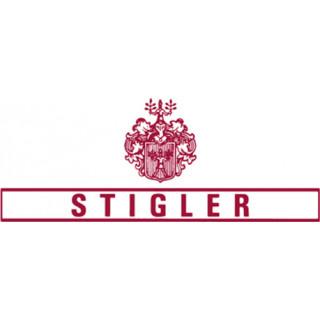 1998 Ihringen Winklerberg Scheurebe Beerenauslese edelsüß 0,375 L - Weingut Stigler