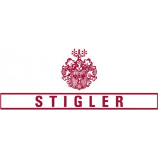 1998 Winklerberg Ihringen Scheurebe Beerenauslese VDP.Große Lage edelsüß 0,375 L - Weingut Stigler