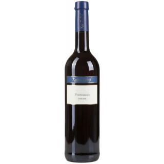 2014 Portugieser Trocken - Weingut Kapellenhof