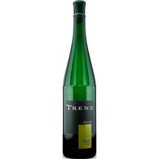 2017 Magnum Johannisberg ALTE REBEN Riesling trocken 1,5L - Weingut Trenz