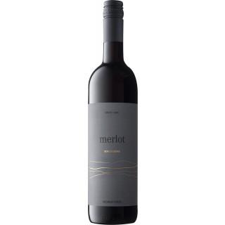 2018 Merlot Erste Lage trocken - Weingut Diehl
