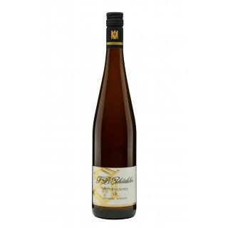 2019 JESUITENGARTEN Riesling GG trocken - Wein- und Sektgut F.B. Schönleber