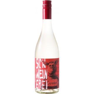 2019 Schweinerei - Weingut Gmeinböck