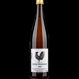Traubensaft weiß - Weinhaus Hahn