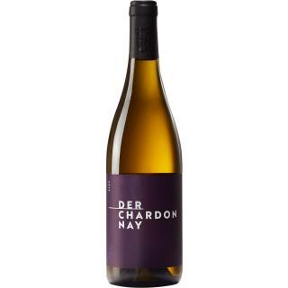 2019 DER Chardonnay trocken - Markgräfler Winzer