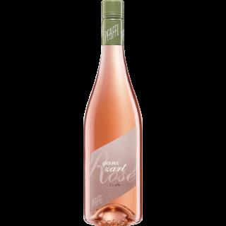 2019 Ganz Zart Rosé - Weingut R&A Pfaffl