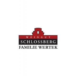 5+1 Weißwein Entdeckerpaket  - Weingut Schlossberg