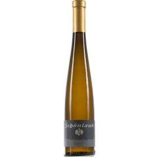 2018 Eiswein edelsüß 0,375 L - Weingut Schönlaub