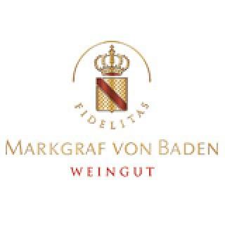 "2015 Bermatinger Leopoldsberg Spätburgunder trocken ""B"" VDP.GL - Weingut Markgraf von Baden - Schloss Salem"