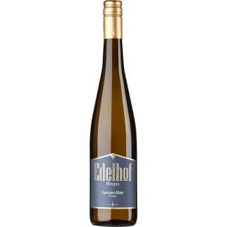2019 Sauvignon blanc trocken - Edelhof Minges