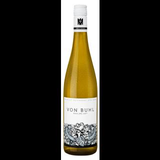 2017 Von Buhl Riesling Trocken - Weingut Reichsrat von Buhl