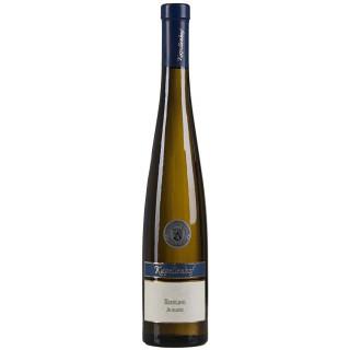 2009 Riesling Auslese Hahnheimer Knopf 0,5L - Weingut Kapellenhof