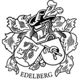 2016 Frühburgunder -S- Rotwein trocken - Weingut Edelberg