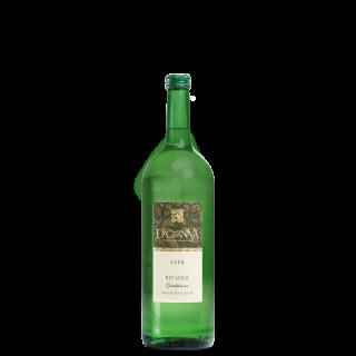 2020 Dagernova Rosé lieblich - Weinmanufaktur Dagernova