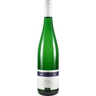 2016 Kerner Auslese edelsüß - Weingut Sonnenhof Langenlonsheim