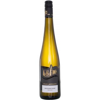 2019 Sauvignon Blanc trocken - Vinum Autmundis