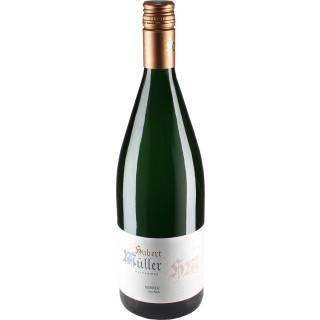 2020 Kerner trocken 1,0 L - Weingut Hubert Müller
