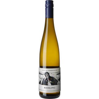 2018 Heyl zu Herrnsheim Riesling trocken - Weingut St. Antony