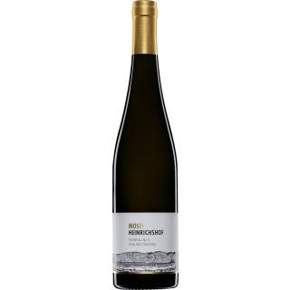 2018 Riesling Tonneau No5 trocken - Weingut Heinrichshof