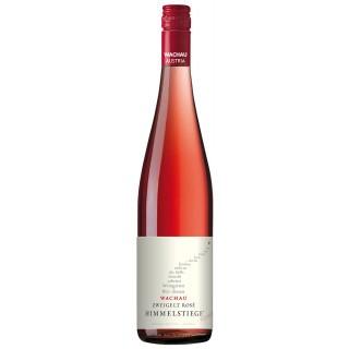2018 Himmelstiege Zweigelt Rosé Trocken - Domäne Wachau