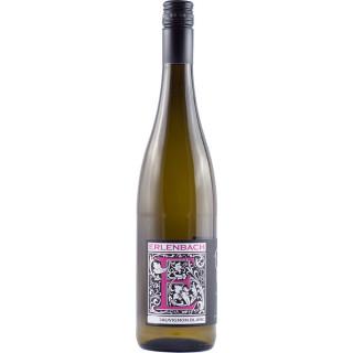 2013 Sauvignon Blanc trocken - Erlenbach Weine