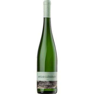 """2019 Riesling """"Steinreich"""" trocken - Weingut Ansgar Clüsserath"""