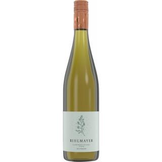2018 Cabernet Blanc Gutswein fruchtig - Weingut Bihlmayer