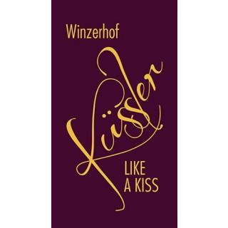 2020 3 singende DAC im Geschenkkarton trocken - Winzerhof Küssler