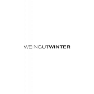 2018 DITTELSHEIM Riesling VDP.AUS ERSTEN LAGEN - Weingut Winter
