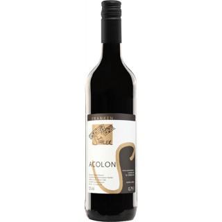 2019 Acolon trocken - Weinerlebnis Stühler