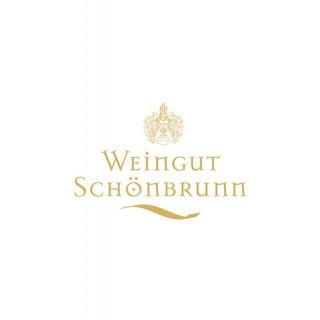 2019 Riesling feinherb - Weingut Schönbrunn