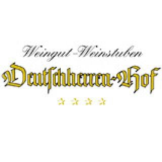 """2018 """"Vollmühle"""" Riesling Spätlese lieblich - Weingut Deutschherren-Hof"""