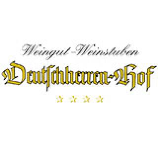 """2018 """"Vollmühle"""" Riesling Spätlese - Weingut Deutschherren-Hof"""