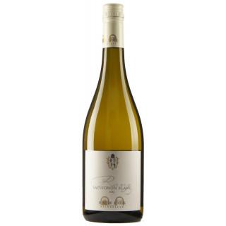 2018 Rang Sauvignon Blanc trocken - Weinkeller Schick