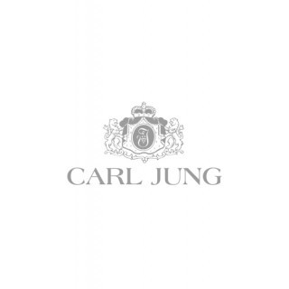Riesling feinherb Alkoholfrei (6 Flaschen) - Carl Jung