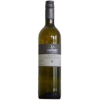 2016 Westhofender Chardonnay QbA Trocken - Weingut Leonhard Huppert