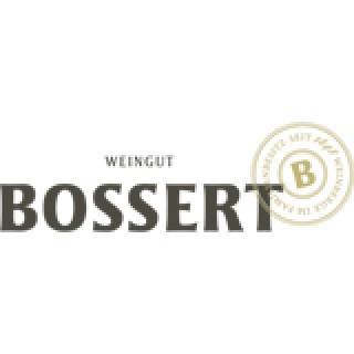 2018 Gundersheimer Weissburgunder - Weingut Bossert