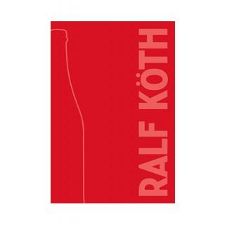 """2019 Merlot Rosé """"Wein zum Grillen"""" trocken - Wein & Secco Köth"""