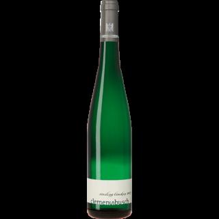 2015 Clemens Busch Riesling trocken - Weingut Clemens Busch