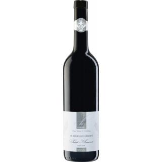 2015 Saint Laurent trocken - Weinhaus Markus Kiebel