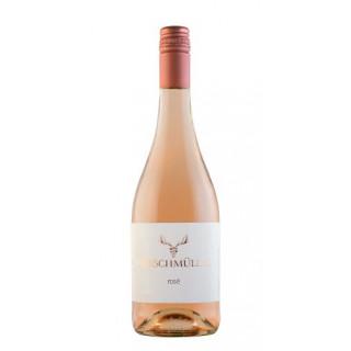 2018 Rosé trocken - Wein- und Sektgut Hirschmüller