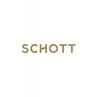 2019 Spätburgunder Rosé trocken 1,5 L - Weingut F. E. Schott
