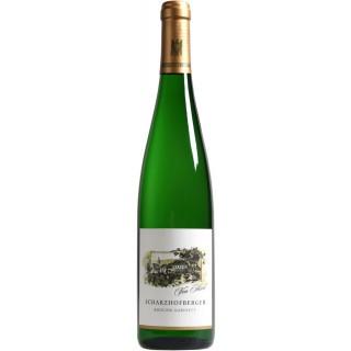 2020 Scharzhofberger Riesling VDP.Große Lage feinherb - Weingut von Hövel