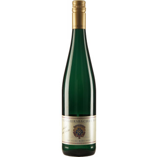 2019 CALMONT Tradition trocken - Weingut Borchert