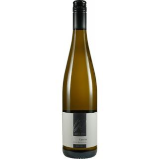 2020 Kerner lieblich - Weingut Bernhard Weich