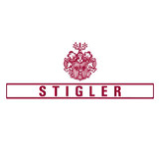 2017 EICHBERG Spätburgunder GG VDP.GROSSE LAGE - Weingut Stigler