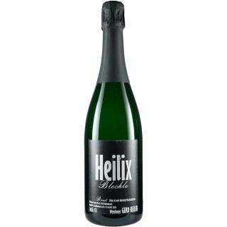2017 Heilix Blechle Sekt brut - Weingut Gerd Keller