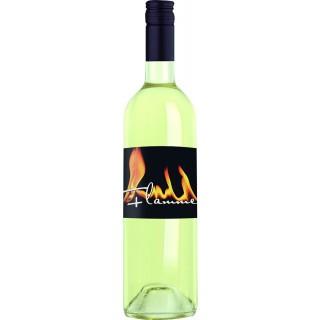 Flamme Weiss mild - Bottwartaler Winzer