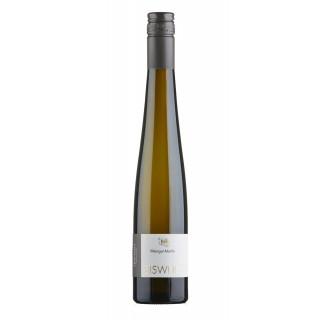 2012 Eiswein Silvaner (0,375ml) - Weingut H. Martin