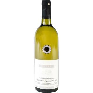 2018 Chardonnay Spätlese trocken - Weingut Peter